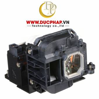 Bóng đèn máy chiếu NEC NP-P501XG