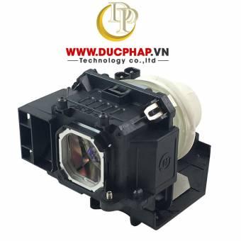 Bóng đèn máy chiếu NEC NP-M420XG