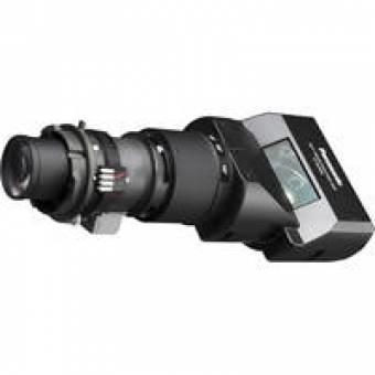 Ống kính Panasonic ET-DLE030