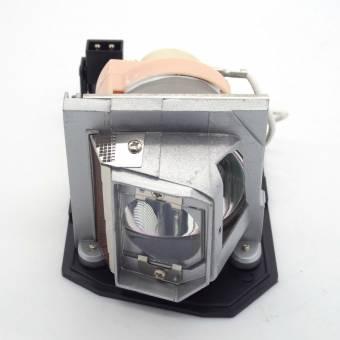 Bóng đèn máy chiếu OPTOMA GT750
