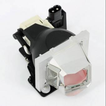 Bóng đèn máy chiếu Optoma EX330