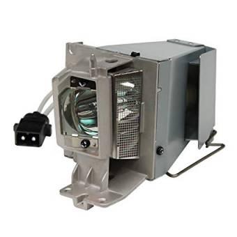 Bóng đèn Máy chiếu Optom X316