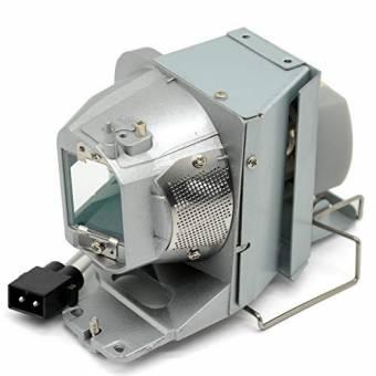 Bóng đèn máy chiếu Optoma EH341