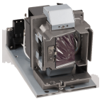 Bóng đèn máy chiếu Optoma HD50