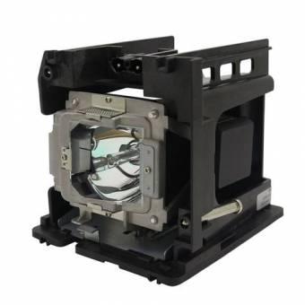 Bóng đèn máy chiếu Optoma EH505