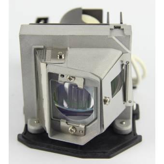 Bóng đèn máy chiếu Optoma 3DW1