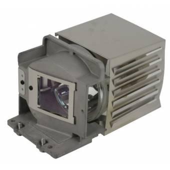 Bóng đèn máy chiếu Optoma EH300