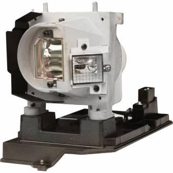 Bóng đèn máy chiếu Optoma EW675UT