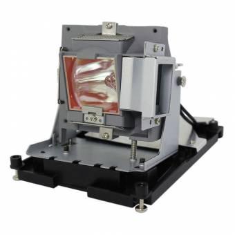 Bóng đèn máy chiếu Optoma EH500