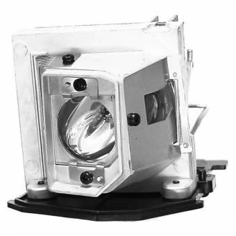 Bóng đèn Máy chiếu Optoma PJ-666