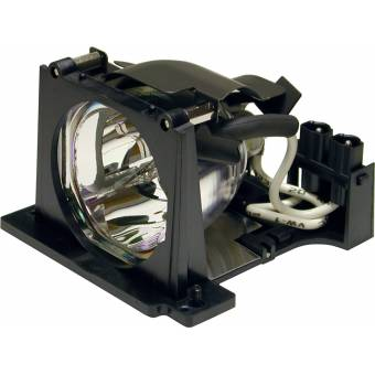 Bóng đèn Máy chiếu Optoma EX765W