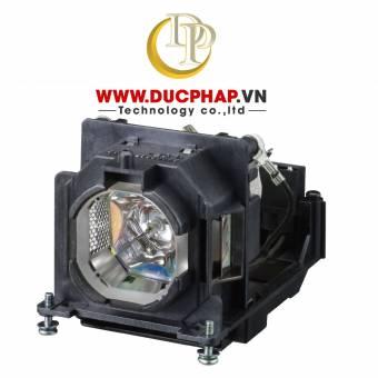 Bóng đèn máy chiếu Panasonic PT-LW362