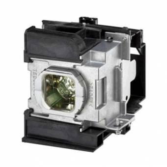 Bóng đèn Máy chiếu Panasonic PT-AR100E