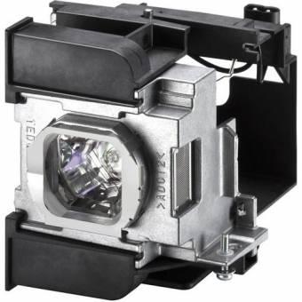 Bóng đèn Máy chiếu Panasonic PT-CW330EA
