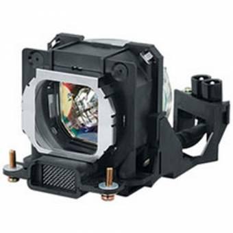 Bóng đèn Máy chiếu Panasonic PT-LB30NTEA