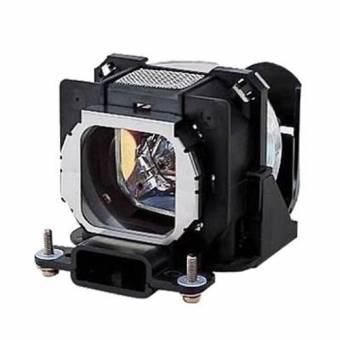 Bóng đèn Máy chiếu Panasonic PT-LB51NTEA