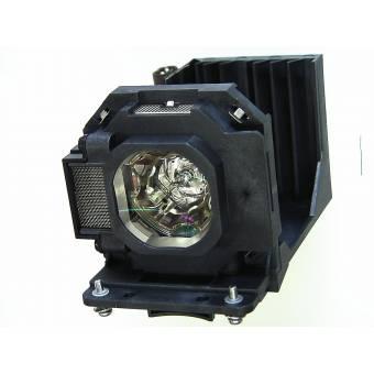 Bóng đèn Máy chiếu Panasonic PT-LB75NTEA