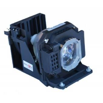 Bóng đèn Máy chiếu Panasonic PT-LB78VEA