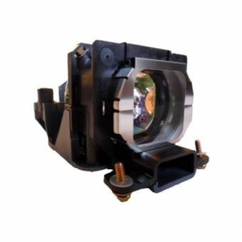 Bóng đèn Máy chiếu Panasonic PT-LC80