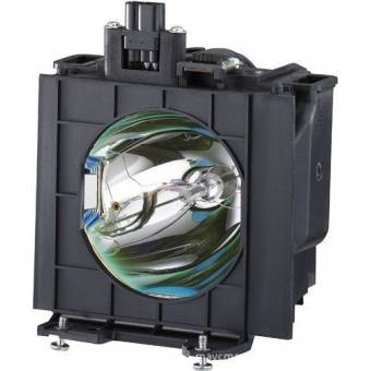 Bóng đèn Máy chiếu Panasonic PT-D4000E