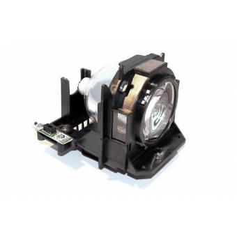 Bóng đèn Máy chiếu Panasonic PT-D6710E