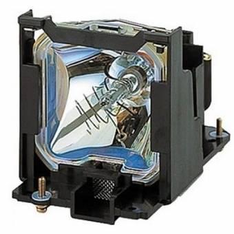 Bóng đèn Máy chiếu Panasonic PT-EX16KE