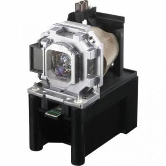Bóng đèn Máy chiếu Panasonic PT-F200NTEA