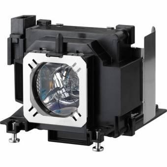 Bóng đèn Máy chiếu Panasonic PT-VX500EA
