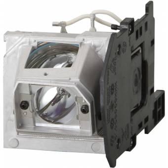 Bóng đèn Máy chiếu Panasonic PT-RW330EA