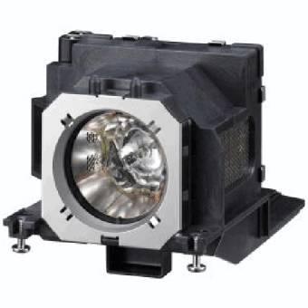 Bóng đèn Máy chiếu Panasonic PT-EX500EA