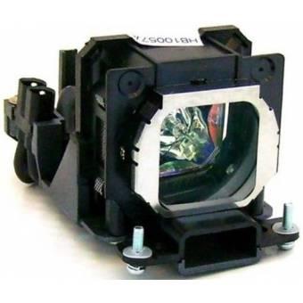Bóng đèn Máy chiếu Panasonic PT-LB10NT