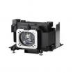 Bóng đèn Máy chiếu Panasonic PT-RW430