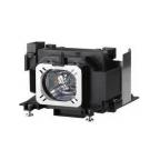 Bóng đèn máy chiếu Panasonic PT-LX22EA