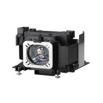 Bóng đèn Máy chiếu Panasonic PT-LX26EA