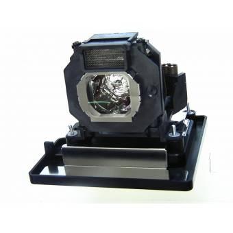 Bóng đèn Máy chiếu Panasonic PT-AE2000