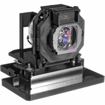 Bóng đèn Máy chiếu Panasonic PT-RZ470EAW