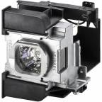 Bóng đèn Máy chiếu Panasonic PT-AE8000EA
