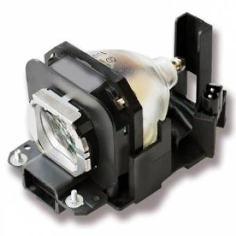Bóng đèn Máy chiếu Panasonic PT-AX200E
