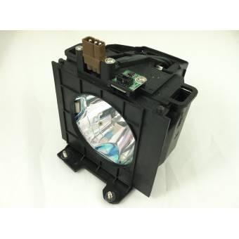 Bóng đèn Máy chiếu Panasonic PT-VX400EA