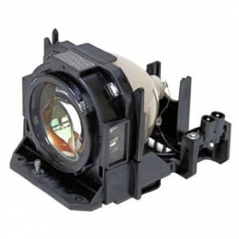 Bóng đèn Máy chiếu Panasonic PT-D5000ES