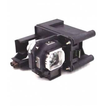 Bóng đèn Máy chiếu Panasonic PT-FX400EA