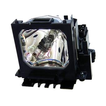 Bóng đèn Máy chiếu Panasonic PT-LX271EA