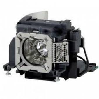 Bóng đèn Máy chiếu Panasonic PT-VX42