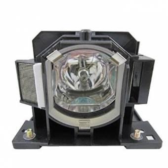 Bóng đèn Máy chiếu Panasonic PT-VX501EA
