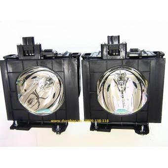 Bóng đèn Máy chiếu Panasonic PT-D5700E