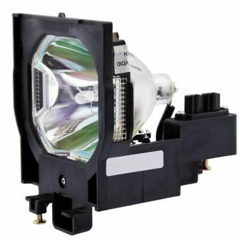Bóng đèn Máy chiếu Sanyo PLC-XF46N