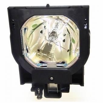 Bóng đèn Máy chiếu Sanyo PLC-XF46