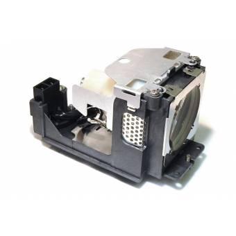 Bóng đèn Máy chiếu Sanyo PLC-XU100