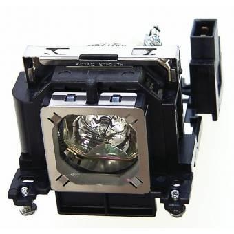Bóng đèn Máy chiếu Sanyo PLC-XWU300