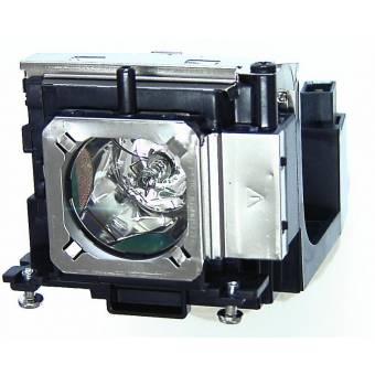 Bóng đèn Máy chiếu Sanyo PLC-XR271C